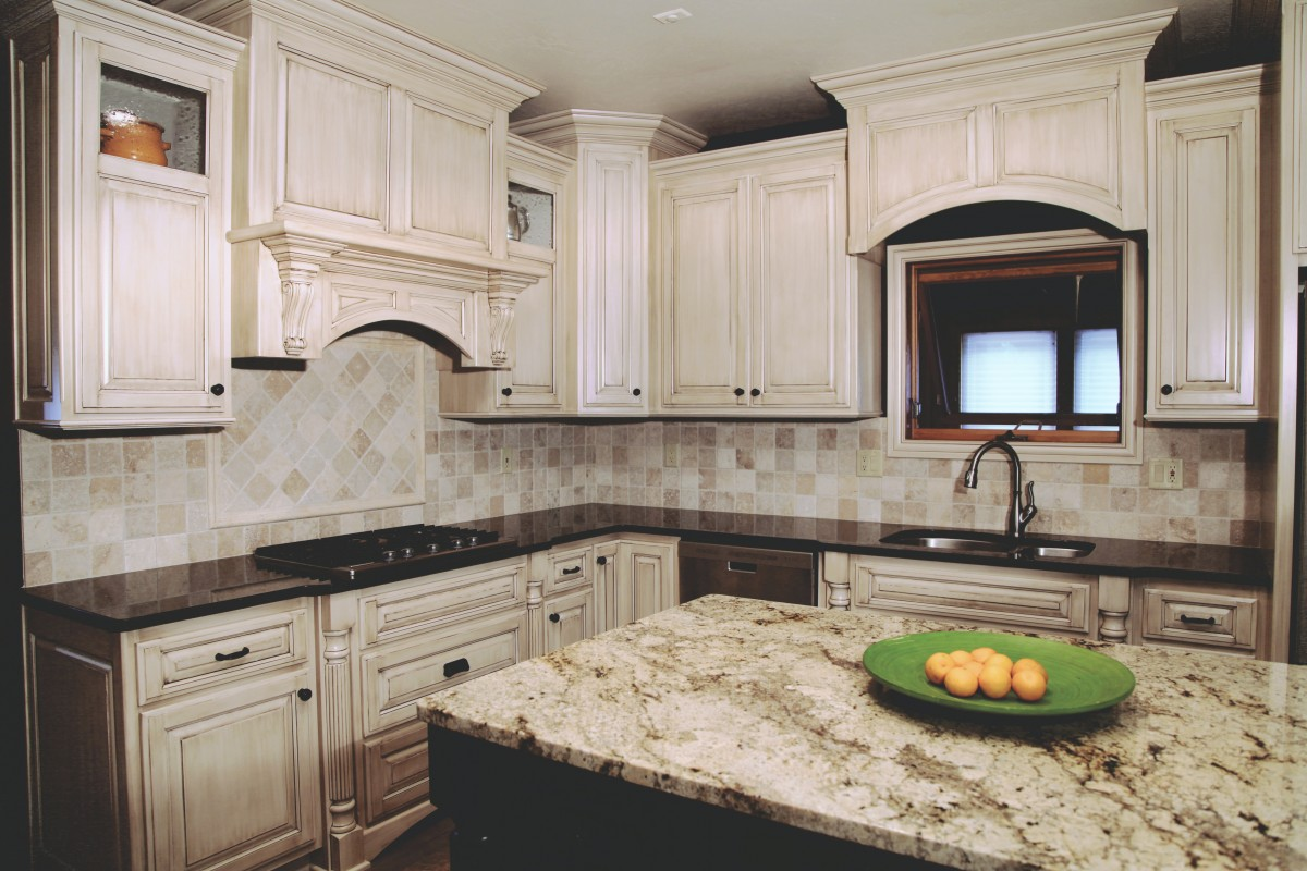 Bay Area Kitchens Reviews